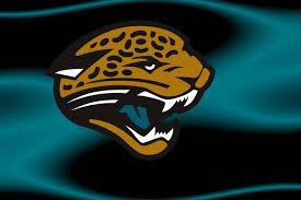 jacksonville jaguars wallpaper 6888672