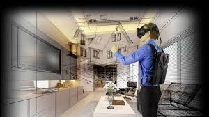 VR In Architecture: The Future Or A Fluke? | ArchiCGI