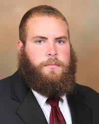 Avery Pitt - Football - Eastern Kentucky University Athletics