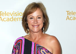 "General Hospital"" Casts Hillary B. Smith — as OLTL's Nora Buchanan 