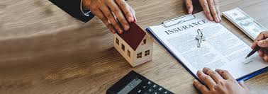 Is There a Need For Title Insurance When Constructing a Home?