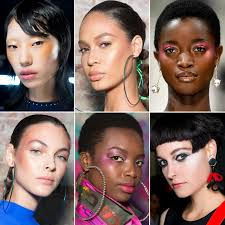 rihanna makeup artist lora insram