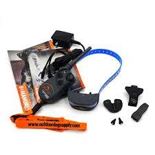 Sportdog Sporthunter 1825 Sportdog Waterproof Shock Collar
