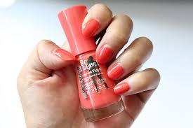 nail polish reviews archives beauty