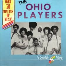 OHIO PLAYERS Double Play CD Tring International Plc 25 Track (Grf045)  5020214104528 | eBay