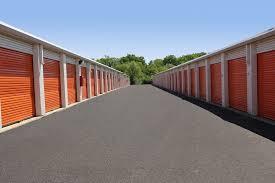 self storage near 945 n farnsworth ave