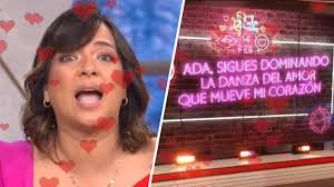 Adamari López – Telemundo 52