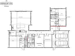 floor plan ground floor build me