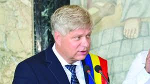 Premiera in administratia locala din Romania: Primaria Sectorului 1 va achizitiona autoturisme electrice | national.ro