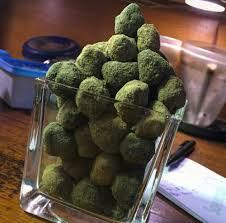 Topnotch moon rocks marijuana, buy moon rocks marijuana online, weed
