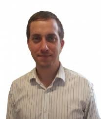 Dr Adam Jordan - West London Group Practices: Kings Road Medical Centre |  Barbly Surgery | Cassidy Medical Centre | Randolph Surgery | Earls Court  Health and Wellbeing Centre