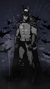 ics batman 720x1280 wallpaper id