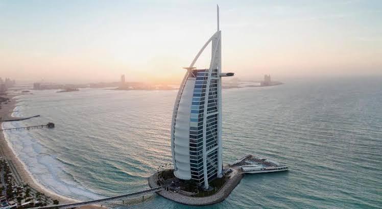 """Image result for burj al arab in dubai united arab emirates"""""""