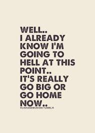 quotes about going home from college quotes