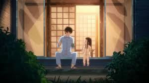 Image result for kakushigoto anime