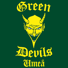 Green Devils - Photos | Facebook