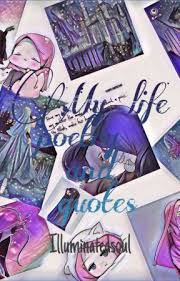my life poetry and quotes dunia baru wattpad