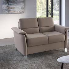 2 3 sitzer sofas kaufen bis