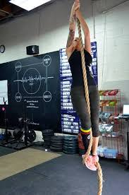 coach i can t do pull ups 7 tips to
