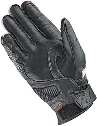 held spot clothing gloves motorcycle
