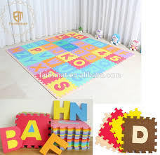 New Abc Baby Play Mat Floor Puzzle 36 Tiles Kids Toddler Activity Safety Foam Mat Buy Interlocking Foam Play Puzzle Floor Mat Baby Foam Jigsaw Puzzle Mat Kids Play Room Floor Mat Product