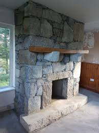 fireplace example 3 art of stone