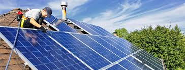 Solar Powering Your Community Addressing Soft Costs and Barriers