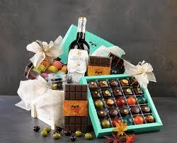client gifts to show your appreciation