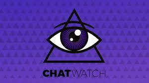 Occhio a Chatwatch, l'app che spia cosa fai su WhatsApp - Wired