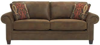 broyhill furniture travis transitional