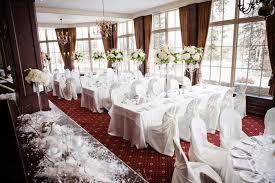 toronto wedding venues st george s
