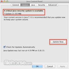 env file for mac