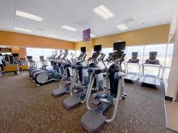 anytime fitness 53 photos 45