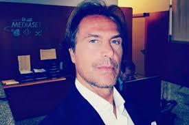 Flipboard: Antonio Zequila: tutto quello che c'è da sapere sull'attore
