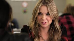 everything pretty little liars hanna