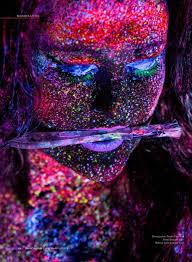 makeup artist jennifer little be