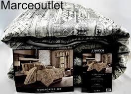 j queen york isabella comforter set