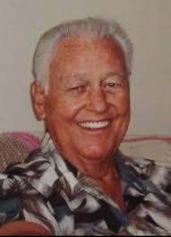 Troy Maxine Smith | Obituaries | mdjonline.com