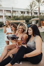 Festa delle Donne 2020: eventi a Napoli