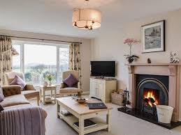 holiday cottages in great britain and