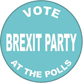"""Image result for brexit party"""""""