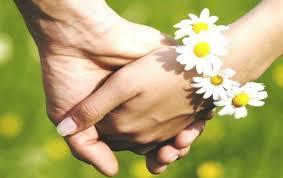8 июля – День семьи, любви и верности в парке «Эльмашевский ...