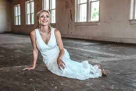 Creative bridal photo shoot. | Bridal photos, Bridal, Photoshoot