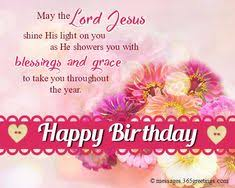 best christian birthday greetings images happy birthday quotes