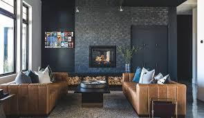 50 fabulous family room design ideas