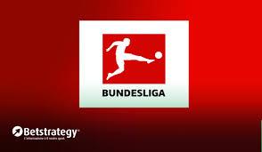Bundesliga: Fortuna Dusseldorf - Bayern Monaco. Previsioni e ...
