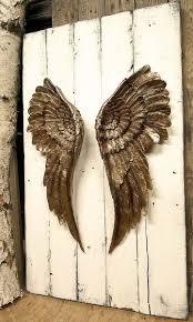 mail henri g outlook angel wings