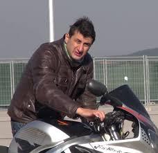 Altın Elbiseli Adam hayatını kaybetti (Barkın Bayoğlu kimdir?)