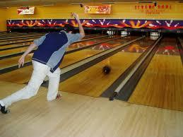 Bowling – Wikipedia tiếng Việt