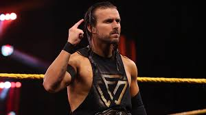 Adam Cole Gives Bold Prediction For Finn Balor vs Kyle O'Reilly at NXT  TakeOver - EssentiallySports